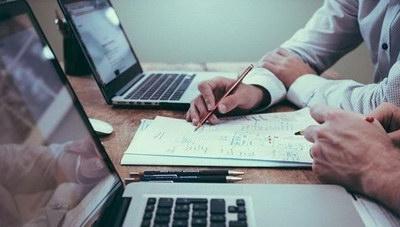 Ψηφιακά η μεταβίβαση στοιχείων των επιχειρήσεων στους φορείς του Δημοσίου