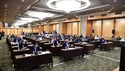 ΚΕΔΕ: Θετικοί οι Δήμαρχοι απέναντι στον νέο εκλογικό νόμο- Προτάσεις για επί μέρους αλλαγές