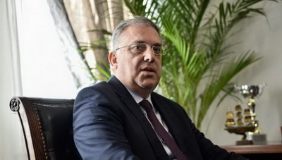 Τάκης Θεοδωρικάκος: Το σχέδιο της κυβέρνησης για την ενίσχυση των δήμων