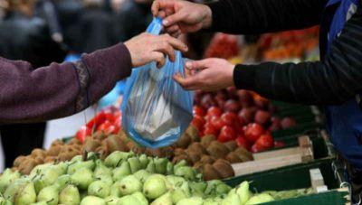 Ο Αγροτικός Σύλλογος Ιεράπετρας στον Άδωνι Γεωργιάδη για το θέμα «Λαϊκές Αγορές-Νομοσχέδιο»