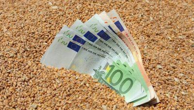 Σταθερή ενίσχυση 1.250 ευρώ για αγρότες προβλέπει το σχέδιο της νέας ΚΑΠ - Οι δικαιούχοι