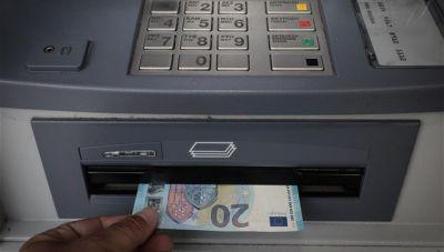 Πάνω από 400 εκατ ευρώ το νέο Μέτρο για τις Βιολογικές Καλλιέργειες