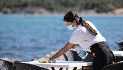 Κορωνοϊός: Το Πανεπιστήμιο Κρήτης εκπαιδεύει και φέτος εργαζόμενους και εργοδότες στα Υγειονομικά Πρωτόκολλα
