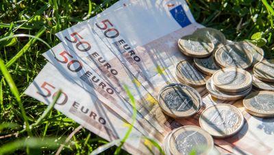 Οι ειδήσεις της εβδομάδας: Η σταθερή πληρωμή 1250 ευρώ και πότε καταβάλλονται βασική ενίσχυση, «πρασίνισμα», κορωνοενισχύσεις