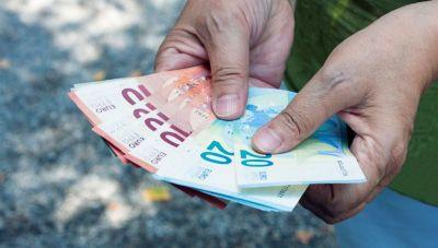 Πότε πληρώνονται ενιαία ενίσχυση και ειδικές ενισχύσεις - Ολα τα ποσά που αναμένονται