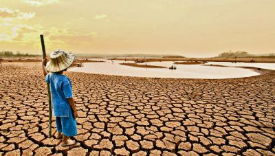 Διαδικτυακή πύλη από την Περιφέρεια Κρήτης για την κλιματική αλλαγή