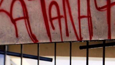 Κρήτη: Λουκέτο σε σχολεία λόγω... θετικού κρούσματος
