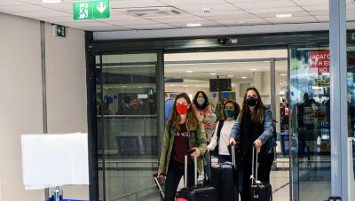 Τουρισμός: Το πείραμα της Ρόδου με τους Ολλανδούς