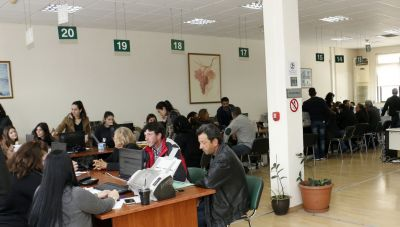 ΟΣΔΕ 2021: Όσα πρέπει να γνωρίζoυν οι αγρότες για την Ενιαία Αίτηση Ενίσχυσηςς- Μυστικά και λεπτομέρειες