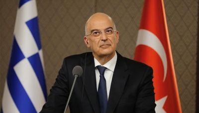 «Η Τουρκία να αποδεχθεί και να συμμορφωθεί με το Διεθνές Δίκαιο- Δίκαιο της Θάλασσας»