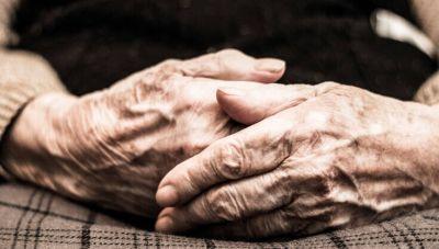 Ιδιοκτήτρια γηροκομείου Χανίων: «Ψευδείς και με σκοπιμότητα οι καταγγελίες, η αλήθεια θα φανεί» (βίντεο)