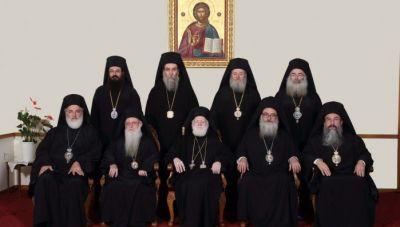 Κρήτη: Ανακάλυψαν... Δάση σε χωράφια και καλλιέργειες της Εκκλησίας - Τι ζητάει η Ιερά Σύνοδος
