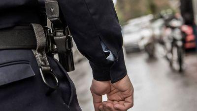 Ηράκλειο: Συνελήφθη αφού βρέθηκαν πάνω του ναρκωτικές ουσίες