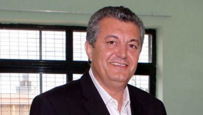 Ζ. Καλογεράκης: Δυσαρέσκεια για τη μη πρόσκληση τοπικών φορέων στη σύσκεψη για τους σεισμούς