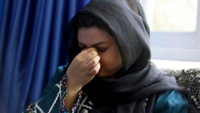 Οι γυναίκες του Αφγανιστάν και τα θεμελιώδη ανθρώπινα δικαιώματα