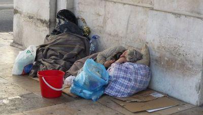 Δήμος Καντάνου-Σελίνου: Έκτακτα μέτρα για προστασία των αστέγων