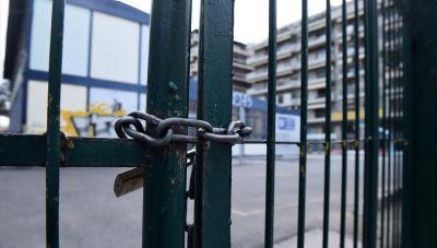 Περιφέρεια Κρήτης: Που θα είναι κλειστά τα σχολεία αύριο και μεθαύριο