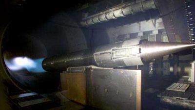 Μπορεί η Ελλάδα να κατασκευάσει πυραυλικά συστήματα που χρειάζεται;