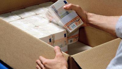 «Καίνε» τα «κόκκινα» δάνεια τους αγροτες - Η πρόταση για «κούρεμα» στα «πακέτα» ως 200.000 ευρώ