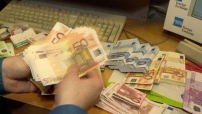 Τα «κόκκινα» δάνεια που «καίνε» τους αγρότες και η δανειοδότηση ύψους 480 εκ. ευρώ