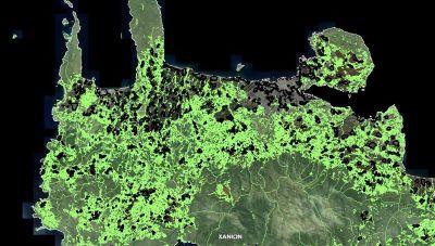 Δήμος Καντάνου- Σελίνου: Παρέμβαση του Δημάρχου για τους Δασικούς Χάρτες των Χανίων