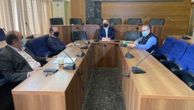 Το νομοσχέδιο για το εκλογικό σύστημα στο μικροσκόπιο των αιρετών της Κρήτης