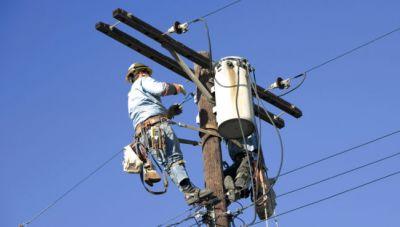 Διακοπές ρεύματος λόγω εργασιών σε περιοχές του Δήμου Χανίων
