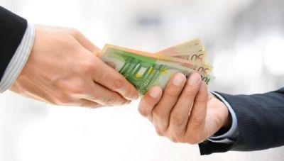Συνέχεια επιστρεπτέας: Πότε γίνονται οι αιτήσεις και πότε οι πληρωμές