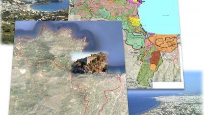 Δήμος Μαλεβιζίου: Προχωράνε οι διαδικασίες για το Γενικό Πολεοδομικό Σχέδιο Γαζίου!
