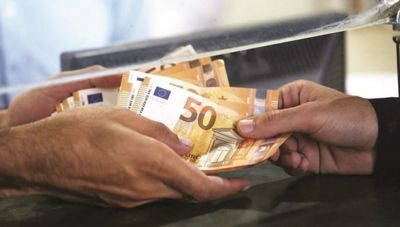Επιστρεπτέα προκαταβολή 5 πάνω από 1 δισ. ευρώ: Λήγει η προθεσμία αύριο για τους αγρότες!
