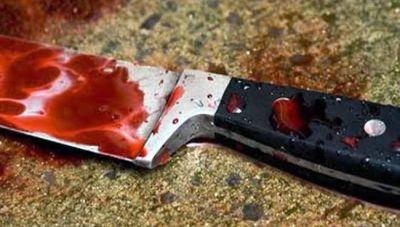 Σοκάρουν οι λεπτομέρειες της δολοφονίας της 54χρονης στα Χανιά-Πολλαπλές μαχαιριές δέχθηκε το θύμα