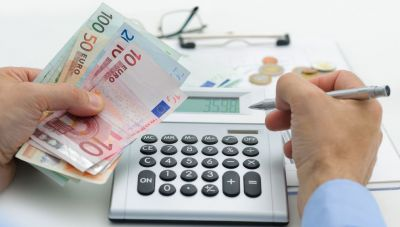 Επιστρεπτέα προκαταβολή 6: Μια ακόμη ευκαιρία για 1000 ευρώ - τουλάχιστον - για τους αγρότες