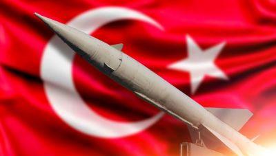 Πόσο κοντά είναι η Τουρκία σε πυρηνικό οπλοστάσιο;- Διεθνείς αναλυτές απαντούν