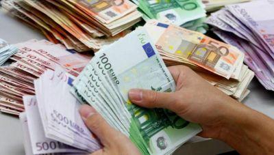 Υπάρχουν ακόμη 156 εκ. ευρώ για νέες κορωνοενισχύσεις που θα δοθούν στους αγρότες!