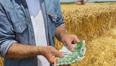 ΕΛΓΑ: Δύο πληρωμές σημερα, 15 και 15 εκ. ευρώ, στους αγρότες!