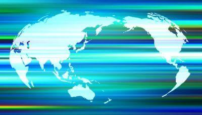 2021: Ο πλανήτης και οι περιφέρειες σε πλήρη στρατηγική μετάβαση