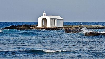 Η Ελλάδα της Γιορτής