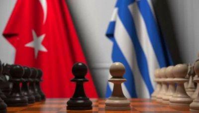 Η «τουρκική πονηριά», ο «τούρκικος τσαμπουκάς» και η αλήθεια!