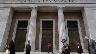«Παρά την πανδημία η ελληνική οικονομία είχε ισχυρούς ρυθμούς ανάπτυξης στο πρώτο τρίμηνο του τρέχοντος έτους»