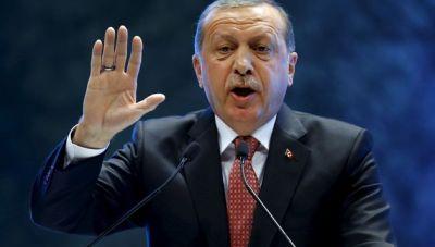 Η Ελλάδα να καταγγείλλει άμεσα τις ακραία παράνομες τουρκικές στάσεις και ενέργειες