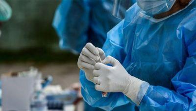Κρήτη: Η αύξηση στις νοσηλείες και η μετάλλαξη φέρνουν κλιμάκιο του Υπουργείου στο νησί!