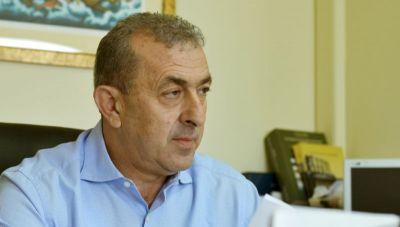 Στη Βουλή η Συλλογική Σύμβαση των οδηγών τουριστικών λεωφορείων Κρήτης