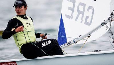 Ολυμπιακοί Αγώνες: Κυνηγάει μετάλλιο η Καραχάλιου- Ο απολογισμός της ημέρας