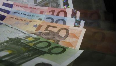 Πληρωμές 9,54 εκατ. ευρώ από τον ΟΠΕΚΕΠΕ - Που δόθηκαν τα ποσά από τις 20 έως τις 25 Ιουλίου