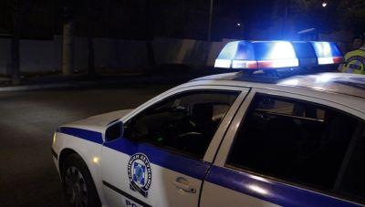 Ηράκλειο: Συλλήψεις για ναρκωτικά και όπλα