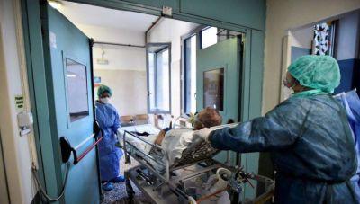 Κρήτη: Η εικόνα των νοσηλειών COVID-19 μετά την εντυπωσιακή αύξηση των κρουσμάτων