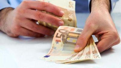 Αποζημίωση ειδικού σκοπού: Σήμερα οι πληρωμές για τις αναστολές Ιουνίου