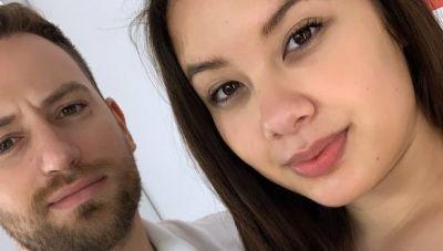 Η συγκλονιστική περιγραφή του διασώστη του ΕΚΑΒ για το πως  βρήκε την Καρολάιν μετά τη δολοφονία