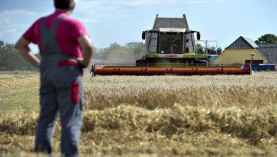 ΟΣΔΕ 2021: Έως  22 Ιουνίου η προθεσμία για τις αγροτικές δηλώσεις – Τι ισχύει μετά