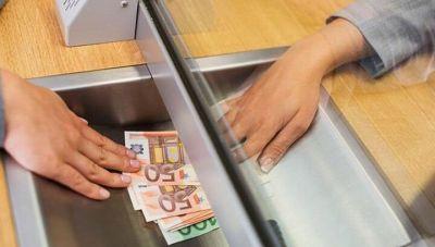 ΟΠΕΚΕΠΕ: Πληρωμή 3,5 εκατ. ευρώ για την εξισωτική αποζημίωση της 2ης εκκαθάρισης - Ποιους αφορα